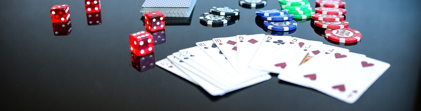 Online Gambling For Newbies